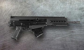 AK47 Rifles - MLS99 Receivers - AK Rifles - Hunting Rifles - Pistols
